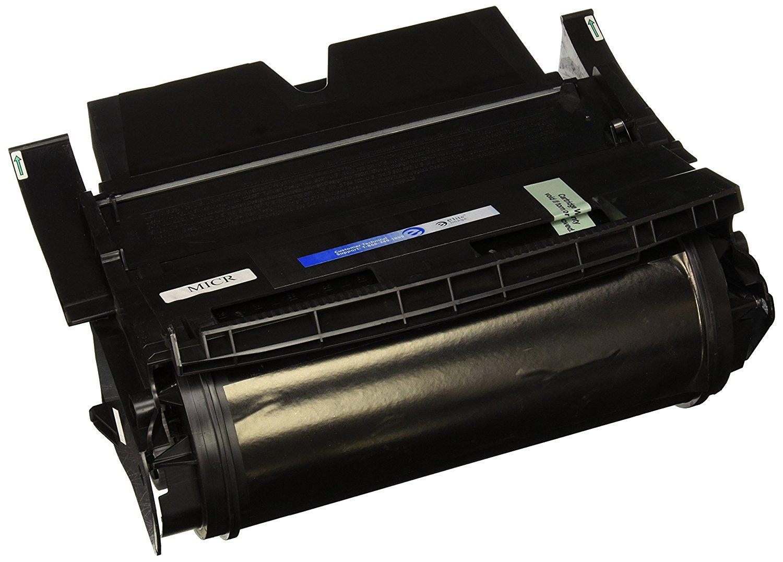 Hình ảnh tinh nhuệ eli75195 75195 cao sản MICR Toner Cartridge