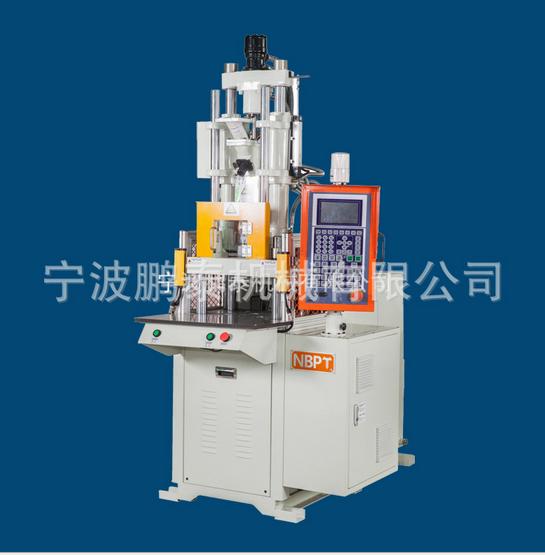 Dạng tháp ép nhựa nhỏ các nhà sản xuất máy làm khuôn đúc bằng thái cơ khí chính xác giá 45T thẳng ch
