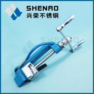 Các công cụ phần cứng khác Thắt dây cáp buộc các công cụ \ quay trục vít nguyên đai dây đai máy \