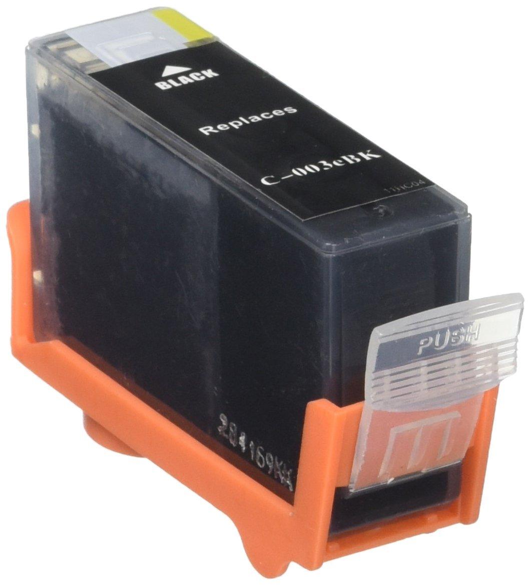 Hình ảnh tinh nhuệ eli75201 75201 JNK cartridge