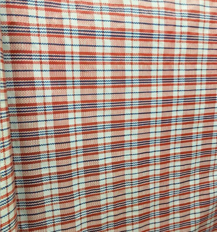 Bạt nhựa Mặt vải dệt vải nhựa, các nhà sản xuất PE PE vải bạt nhựa phức tạp đan dệt vải không thấm n