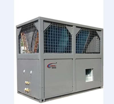 Thiết bị sấy hộp Jia Li nhà máy trực tiếp cung cấp dưa chuột nhiệt độ thấp máy sấy không khí có thể