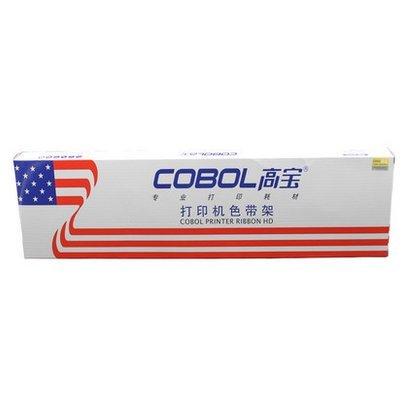 Cobol được áp dụng cho phải thực DASCOM DS610II ruy băng đặc biệt chiếc (bao gồm lõi băng)
