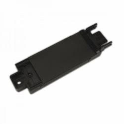 Liên tưởng (Lenovo) Ổ nhớ khung adapter built in