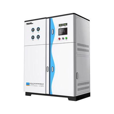 Thiết bị công nghiệp chuyên dụng khác Hàng nghìn net Q-1000LA2 Series 1 tấn nước cho thiết bị thẩm t