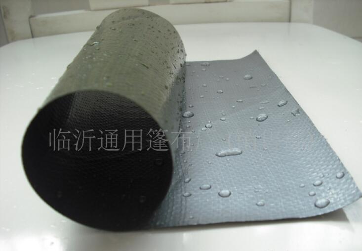 Bạt nhựa Cung cấp vải bạt nhựa PE thấm nước vải bạt quân xanh bạc tấm bạt đậy hàng vải bạt nhựa nhựa