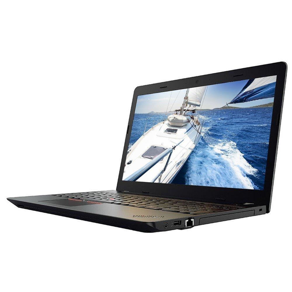 Liên tưởng (Lenovo) ThinkPad e570-20h5a020cd (liên tưởng) 15.6 laptop inch (i5-7200u 4G 500G NVIDIA