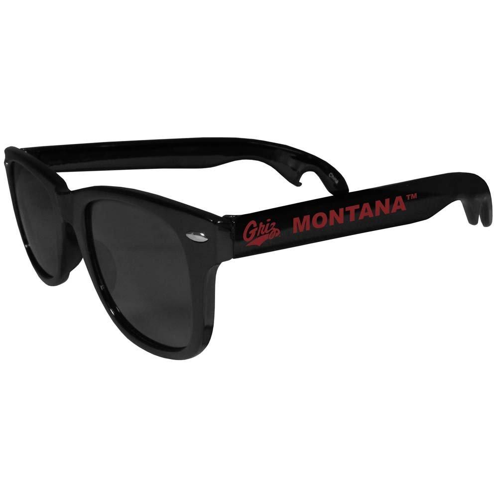 NCAA Neutral tiền beachfarer đồ khui đeo kính.