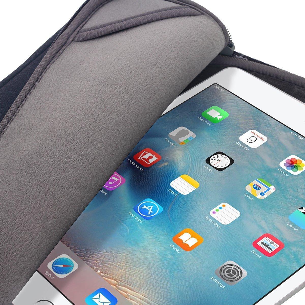 Liên tưởng (Lenovo) Lontect laptop đệm cổ hình tròn / laptop dùng để gói bị táo MacBook máy tính lap