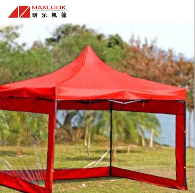 Bạt nhựa Nhà sản xuất bán buôn lớn Wai vải PVC vải bạt che vải bạt nhựa trong suốt.