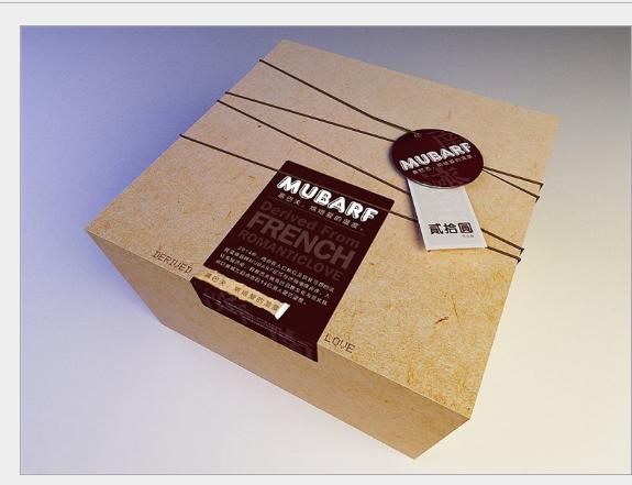 Các nhà sản xuất bánh hộp giày khăn thùng vũ Hán tàn tật và nắp hộp quà lưu niệm nhà sản xuất hộp au