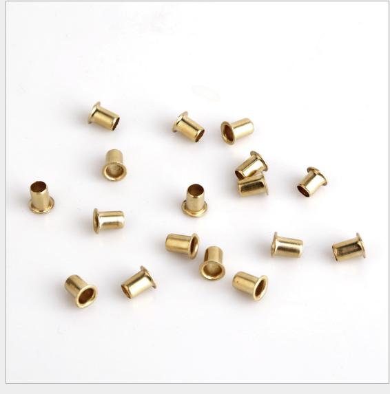 Đinh  Đinh tán nhà sản xuất đồ chơi bằng thép không gỉ nửa rỗng đinh tán đinh tán đinh kim loại rỗn