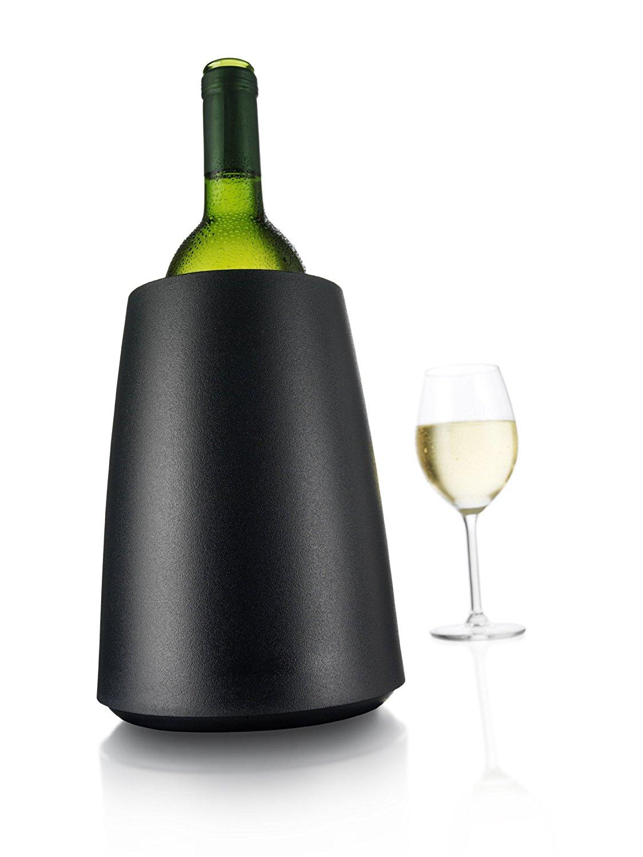VACU VIN Phạn hay Hà Lan nhập khẩu rượu vang đỏ mới ráp xong hút chân không nhét miệng mở nút chai r