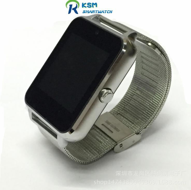 được GT08 Z60 đồng hồ thông minh Smart trông nhé Z50 đồng hồ thông minh hiện trường các nhà sản xuất