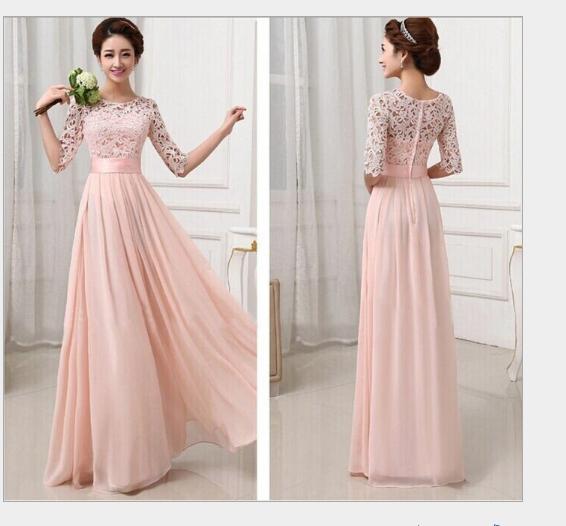Váy Lacey ren hấp dẫn thời trang váy áo mặc áo bông. nổ nổ chiếc váy gợi cảm. Điều này?