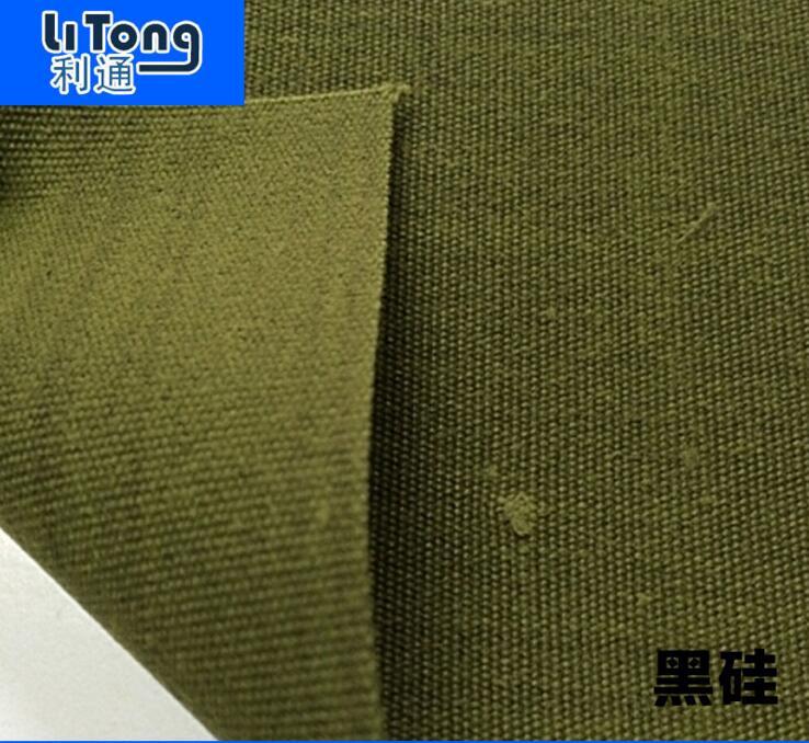 Bạt nhựa buồm vải bạt nhựa thấm nước vải chế biến vải nhựa vải bạt nhựa ống vải vải không thấm nước