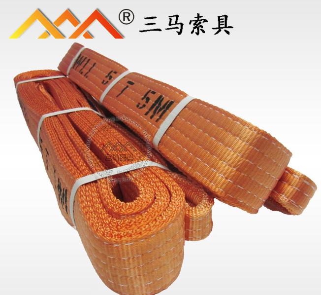 Công ty chuyên sản xuất cung cấp 5T5m để nâng chất lượng đảm bảo đưa vào lắp ghép hai đầu phẳng lắp