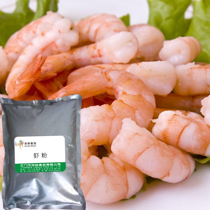 Chất phụ gia thực phẩm Tinh dầu hương liệu phụ gia thực phẩm ăn tôm bột gia vị nhà sản xuất