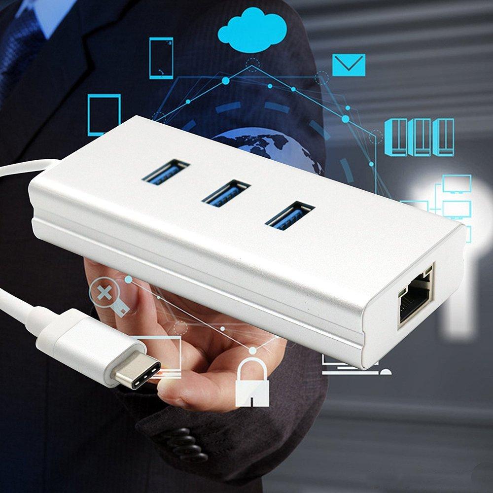 Liên tưởng (Lenovo) D.Vordingborg táo phụ kiện mới Macbook laptop mới Apple laptop Nokia N1 ChromeBo
