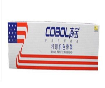 áp dụng OKI MICROLINE 7700F ruy băng giá điện chuyên dụng (bao gồm lõi băng)