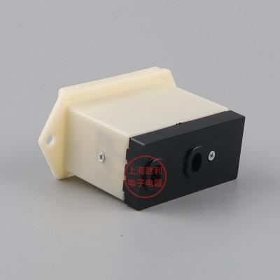 Đảo ngược phần tử chuyển mạch Nút đổi ngược Nút chuyển đổi Nút chuyển đổi ngược LAP-15/2 LAP-15/3