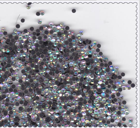 Decal ép nóng , Cườm ép nóng 2mm sản phẩm trong nước nhiều dạng chế biến vật liệu bán sỉ bán buôn
