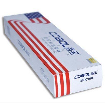 COBOL ruy băng giá áp dụng cho Fujitsu Fujitsu 8310TAX ruy băng chuyên dụng.
