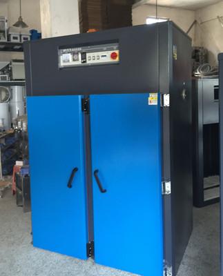 Thiết bị sấy hộp Cung cấp Đông Quan Hui Chong OV -20 hộp sấy thiết bị công nghiệp lò nướng