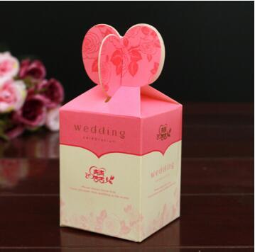 Trí chuyển hộp kẹo mừng Giáng sinh ý tưởng sáng tạo quả hộp kẹo hộp quà nhỏ không nấu kẹo mừng đám c