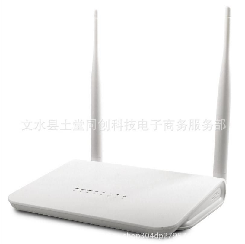 Hiện trường 4G router Wi WIFICPE mang bên mình WIFI di chuyển WIFI LT210