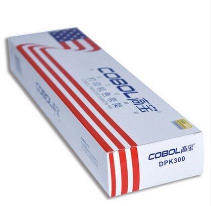 COBOL áp dụng Fujitsu Fujitsu DPK8200E ruy băng đặc biệt chiếc (bao gồm lõi băng)