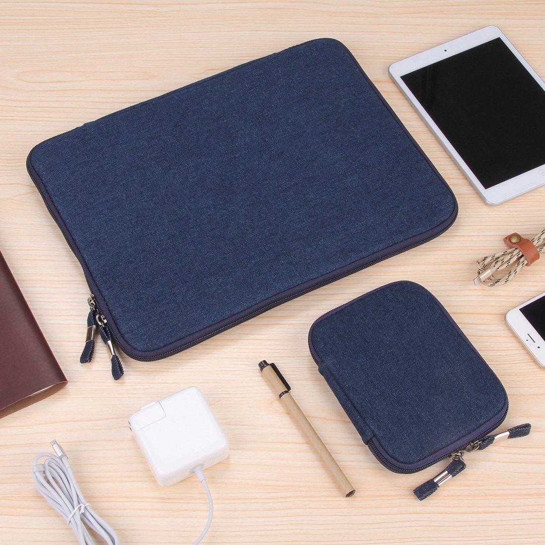 Liên tưởng (Lenovo) Salmen laptop máy tính bảng gói 13 – 7,62mm cm mang túi phụ kiện áp dụng cho Mac