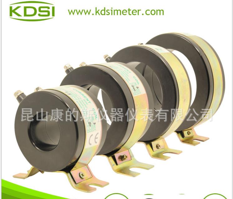 Máy biến dòng BE-30RCT biến áp 1500/5A hình tròn.