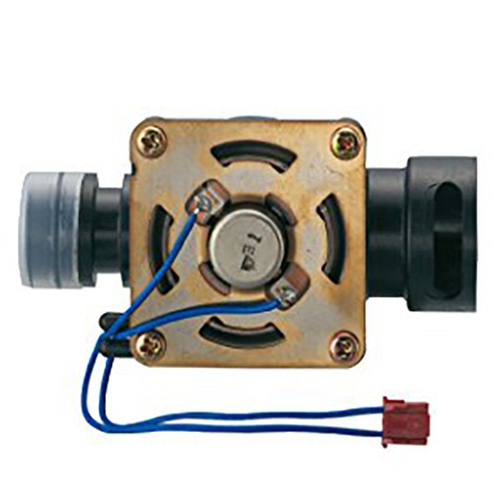 Máy phát điện LIXIL ( sống) của A - 10 có nhiệt độ ổn định tự động trả dùng máy phát điện 4239 tổng