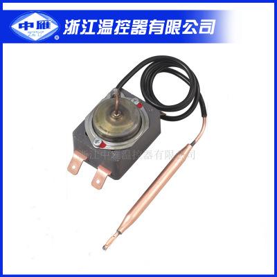 Bộ điều chỉnh nhiệt độ và chống quá nhiệt WK-R11-22-P