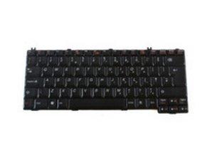 Liên tưởng (Lenovo) Lenovo fru42t3346 phụ tùng phụ kiện (bàn phím máy laptop –