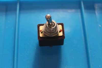 Chuyển đổi phần tử chuyển đổi Linh kiện điện tử chuyên nghiệp xoắn kiểu chuyển mạch chuyển đổi KN3-2