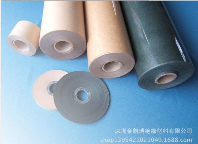 Thanh vỏ giấy, giấy, vật liệu cách điện bán buôn 6520 hợp thanh vỏ giấy, còn lớp phủ keo: