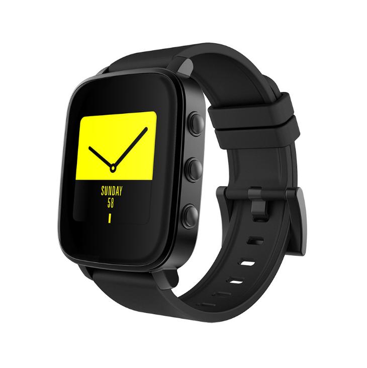 Q2 Bluetooth đồng hồ thông minh chống thấm nước hồ bơi thể thao điện thoại Android iOS General Dynam