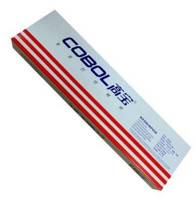 COBOL áp dụng cho START BP-750K ruy băng đặc biệt chiếc (bao gồm lõi băng)