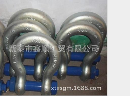 Nhà sản xuất đặc biệt chính phẩm Hà Bắc bán thiết bị bài S6 BX (hình cung cấp cho nut) - loại