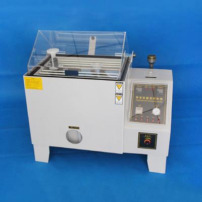 Máy thử nghiệm loại khác Máy phun muối thử nghiệm máy phun muối chuyên nghiệp kiểm tra buồng phòng t