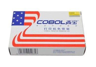 COBOL Fujitsu FUJITSU 2975 ruy băng đặc biệt áp dụng cho chiếc (bao gồm lõi băng)