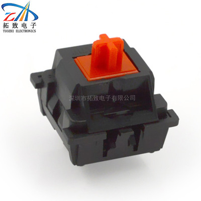Phím chuyển màu TZ Model PG150R01