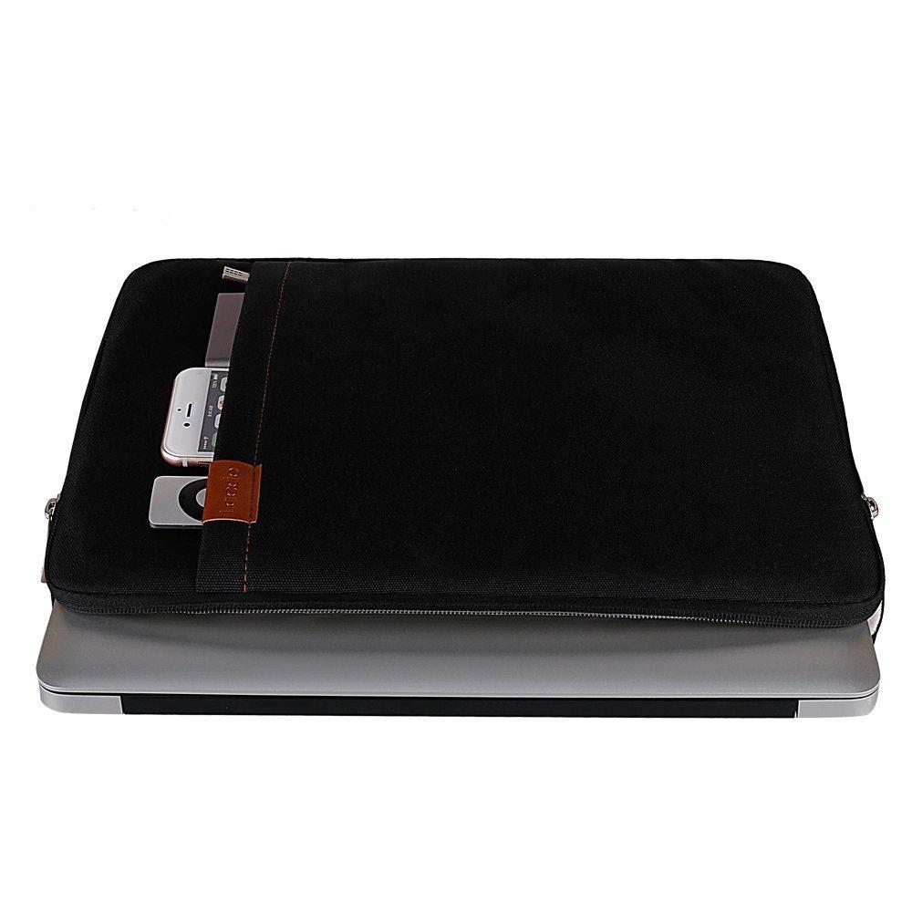 Liên tưởng (Lenovo) Lacdo 11 cm cho máy tính xách tay bảo vệ bộ cặp xách 30.48 laptop không thấm nướ