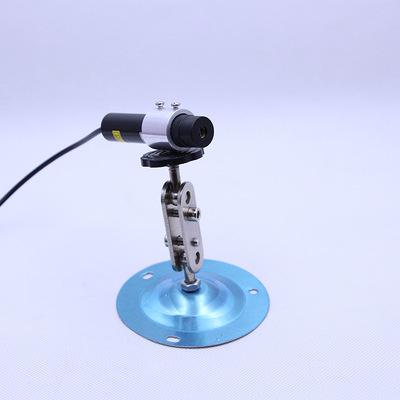 Các loại đèn chuyên dụng khác Nhà máy trực tiếp chiếu sáng công nghiệp đặc biệt có mục đích servo 10