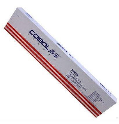 COBOL áp dụng cho JOLimark JMR130 ruy băng đặc biệt chiếc (bao gồm lõi băng)