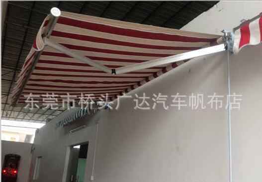 Bạt nhựa Nhà sản xuất chống lão hóa kéo dài sang lều vải bạt nhựa nhựa dài bồng Bồng bán buôn sang t