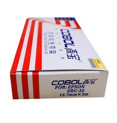 COBOL ruy băng giá có thể áp dụng cho Fujitsu ruy băng chuyên dụng giá 1150 - Fujitsu...
