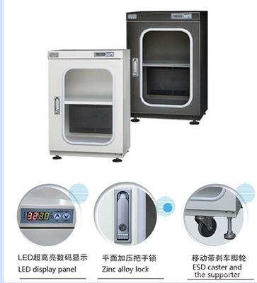 Máy sấy chân không Chuan lĩnh vực cấp giấy phép Cabinets ở Quảng Đông tiếp thị trực tiếp trung tâm |